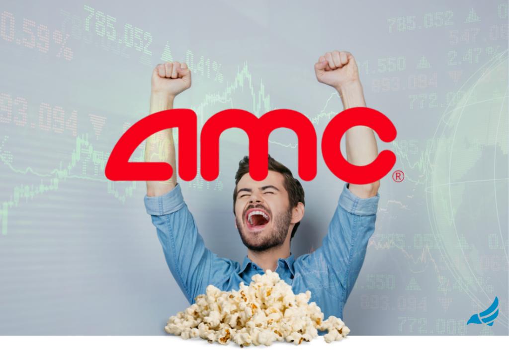 AMC Ape Community