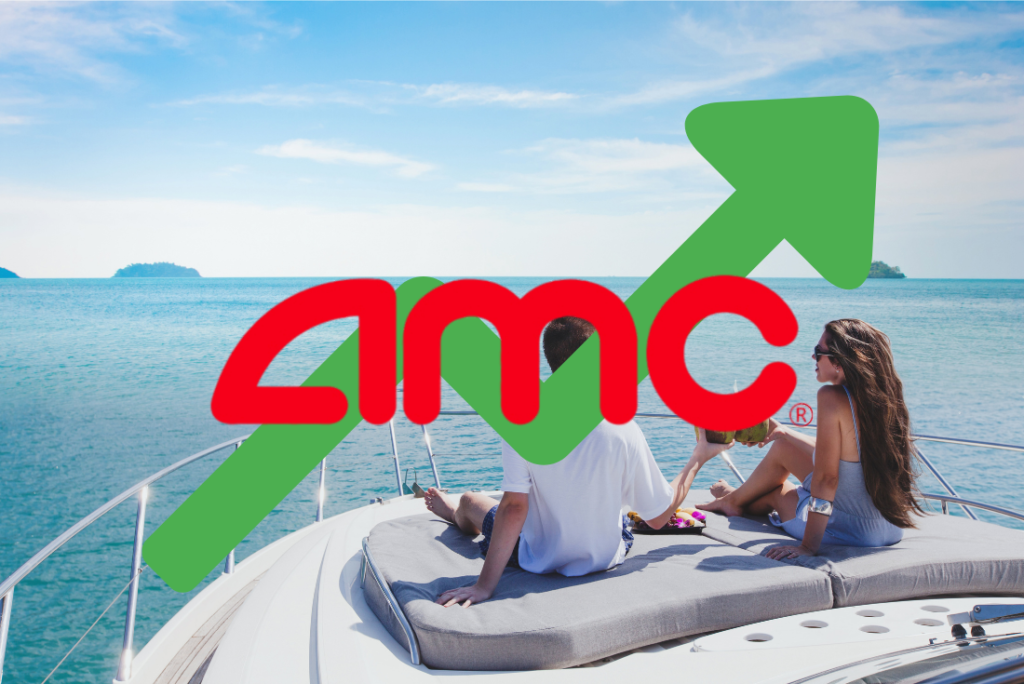 what will an AMC short squeeze look like?