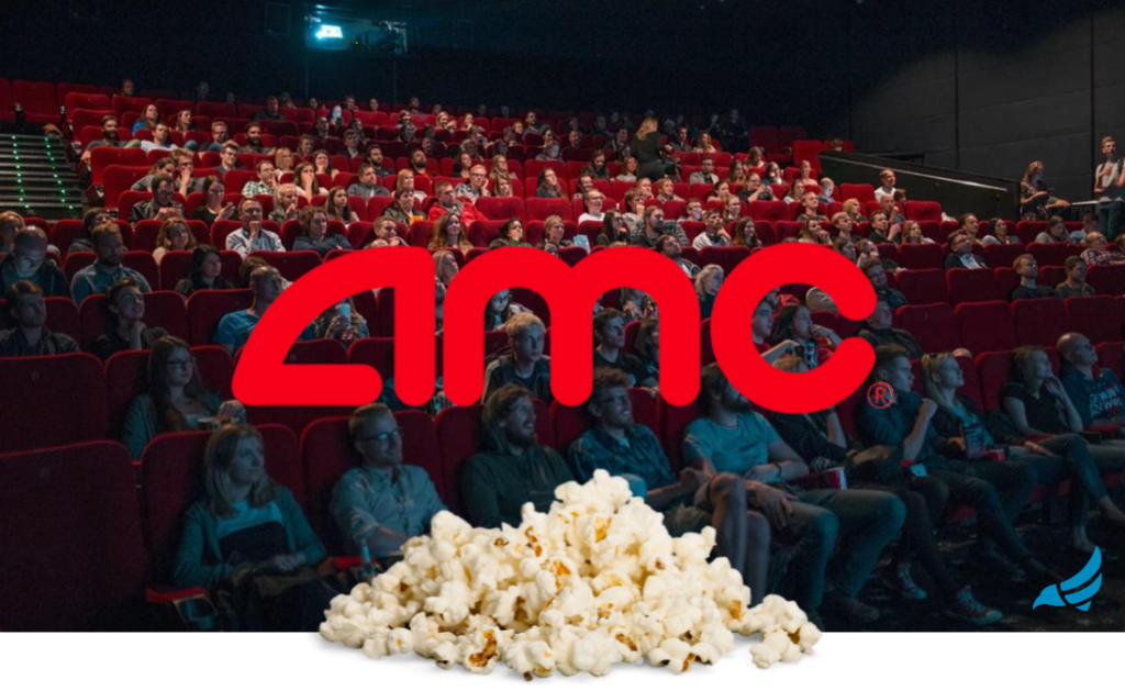 Every AMC Ape Will Be Profitable In September