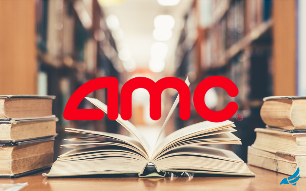 AMC Chapter