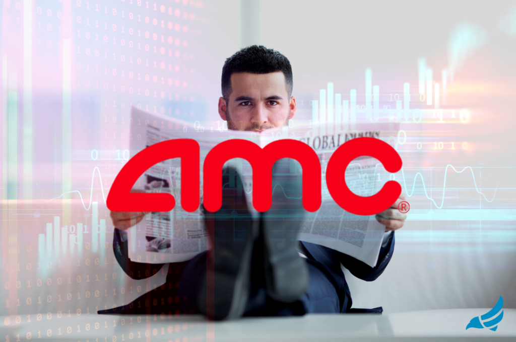 AMC continues to be the most shorted stock in the market