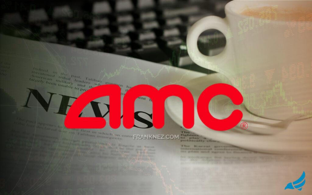 AMC News