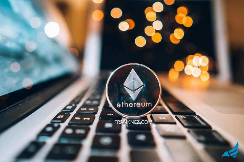 Ethereum Cryptocurrencies